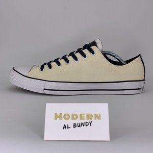 Converse Men's Chuck Taylor Shoes Sz 12